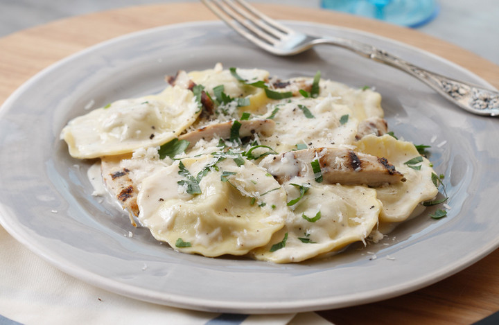 MushroomRavioli_Alfredo_Chicken_tablet.jpg