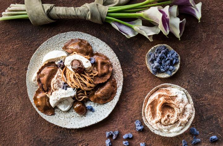 IT-ricette-ravioli-cioccolato-monte-bianco-T.jpg