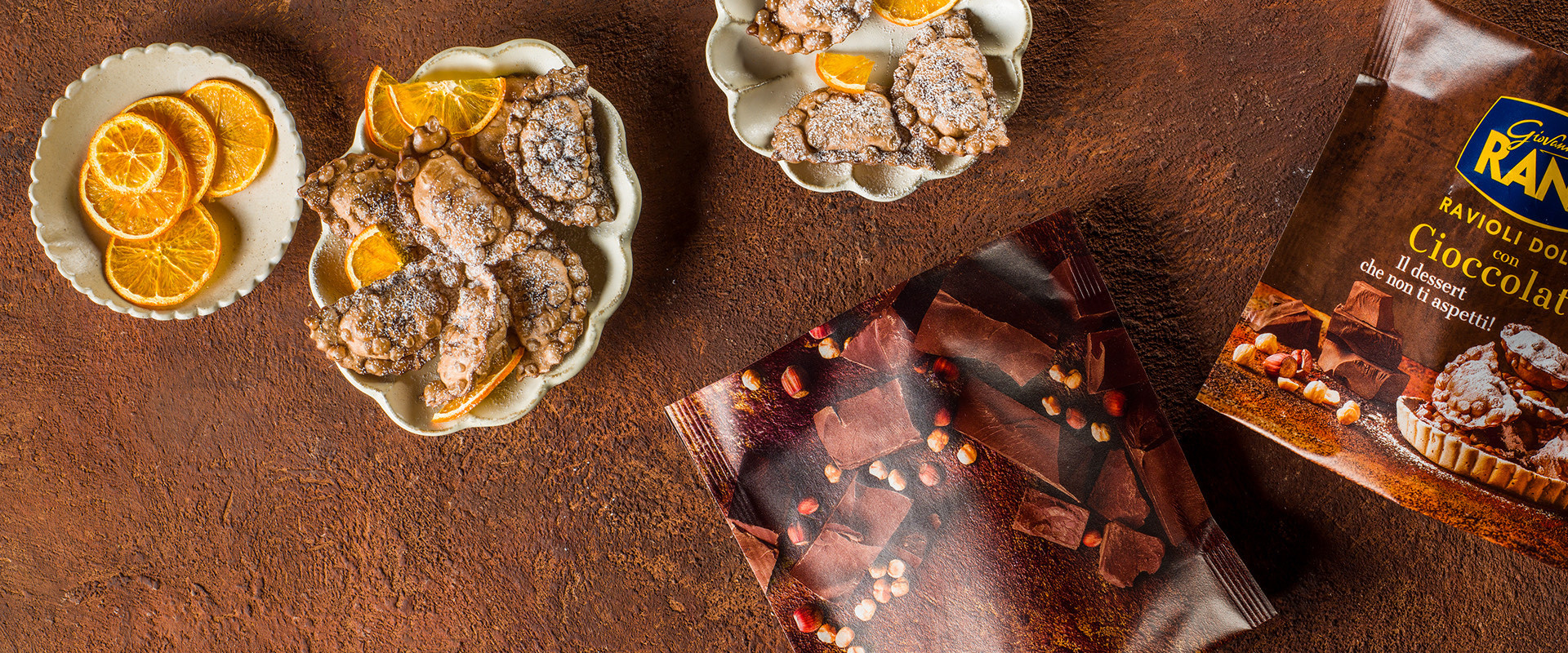 IT-ricette-ravioli-cioccolato-arancia-D.jpg