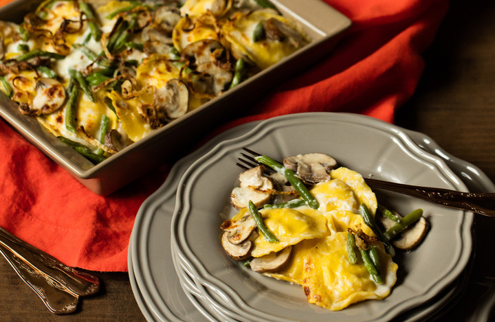 MUSHROOMS_RAVIOLI_GREENBEAN_CASSEROLE_tablet.jpg