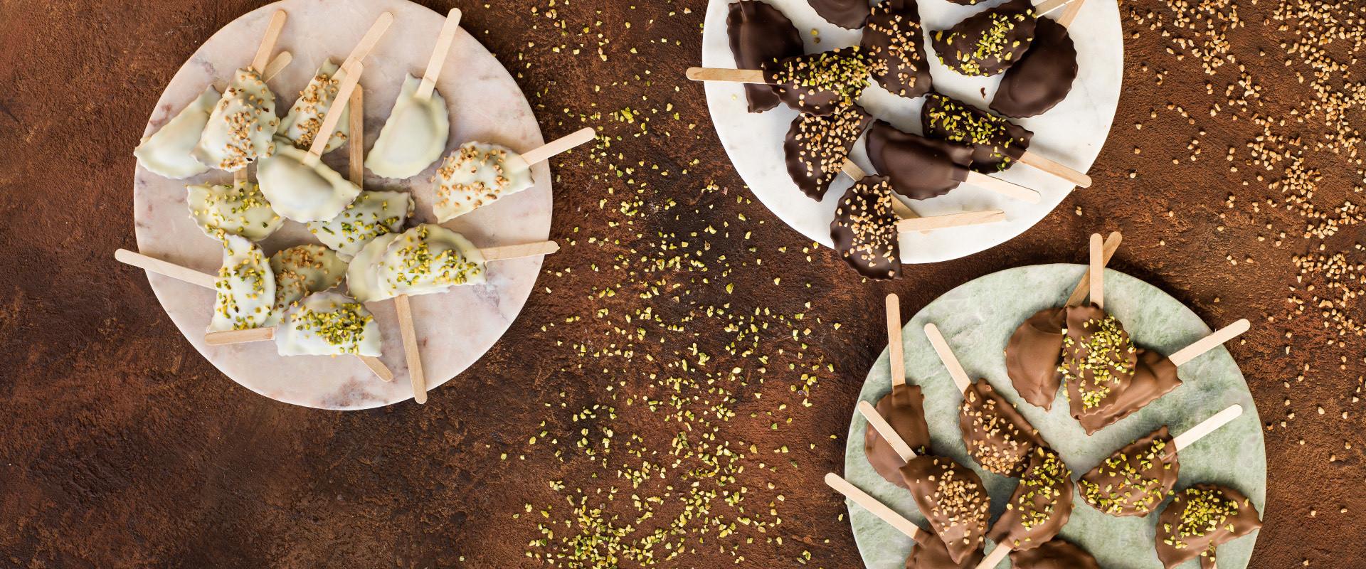 IT-ricette-ravioli-cioccolato-stecco-D.jpg