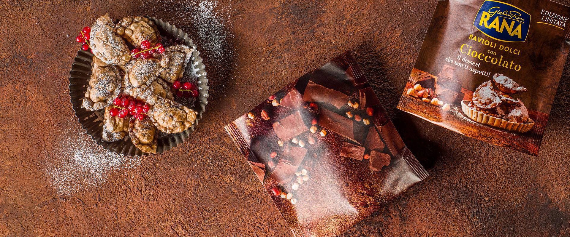 IT-ricette-ravioli-cioccolato-ribes-D.jpg