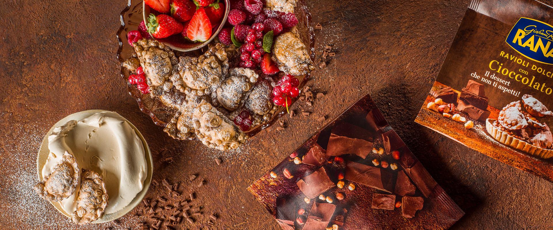 IT-ricette-ravioli-cioccolato-gelato-fruttirossi-D.jpg