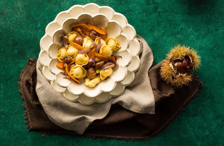 CC-ricette-natale2020-sfogliavelo-ricotta-spinaci-cipolla-zucca-castagne-T.jpg