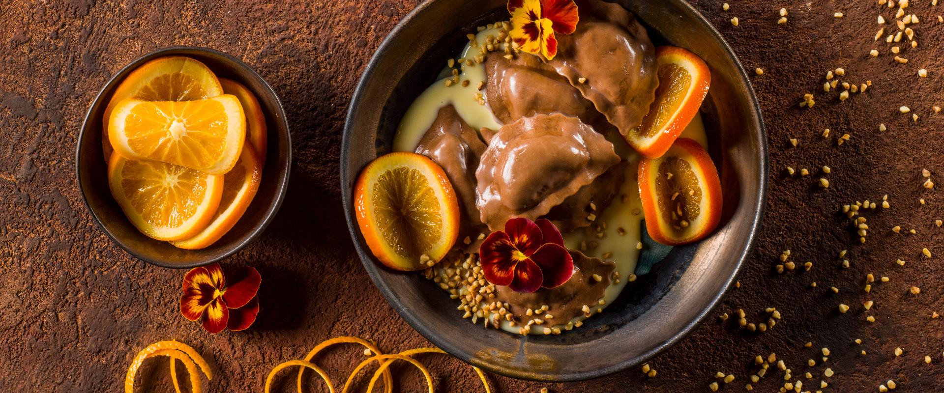 IT-ricette-ravioli-cioccolato-salsa-vaniglia-arance-D.jpg