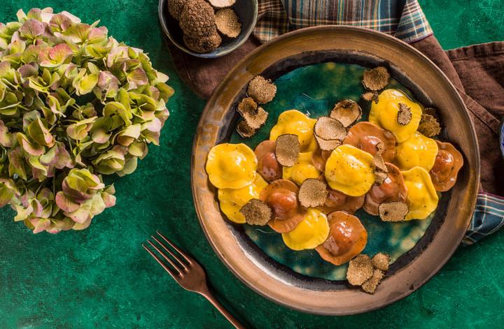 IT_ricette_salsiccia-patate-burro-nocciole_tablet