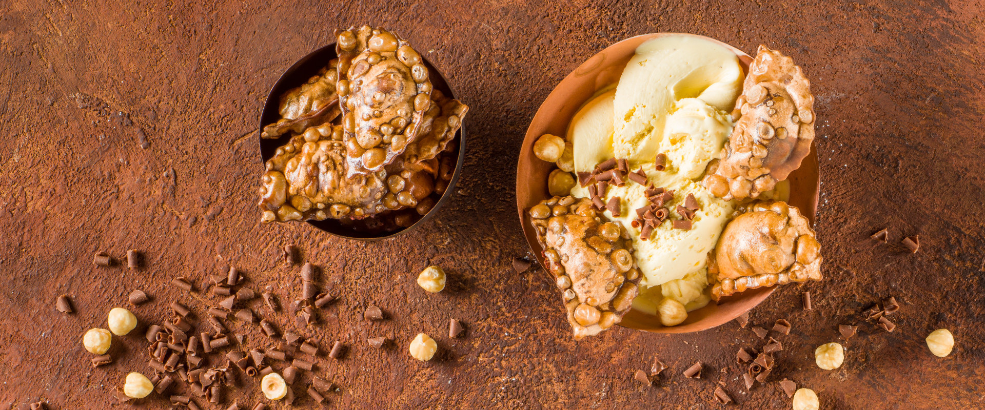 IT-ricette-ravioli-cioccolato-gelato-nocciola-riccioli-D.jpg