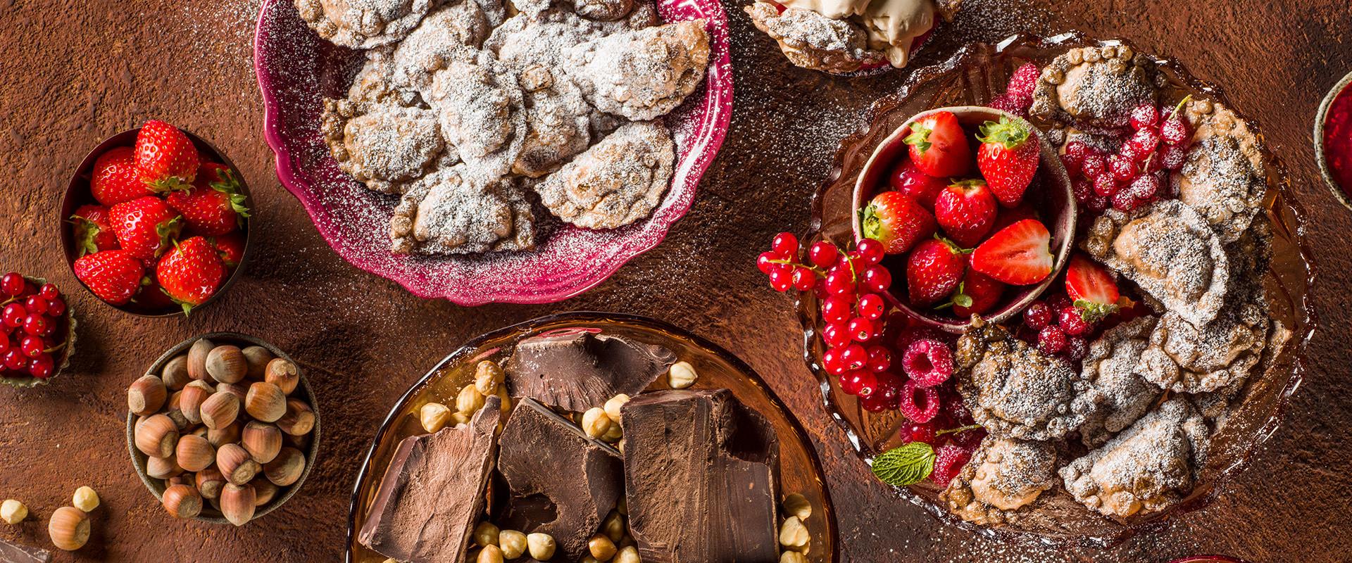 IT-ricette-ravioli-cioccolato-gran-banchetto-D.jpg