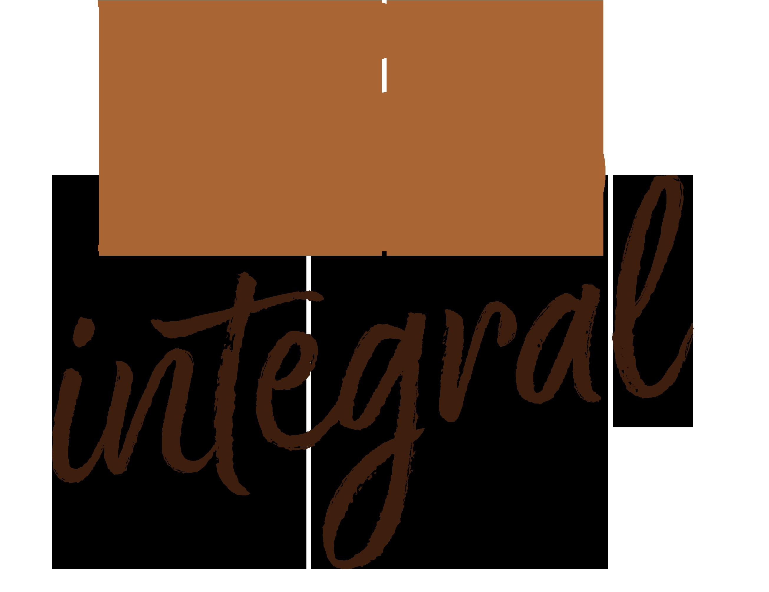 Bio integral