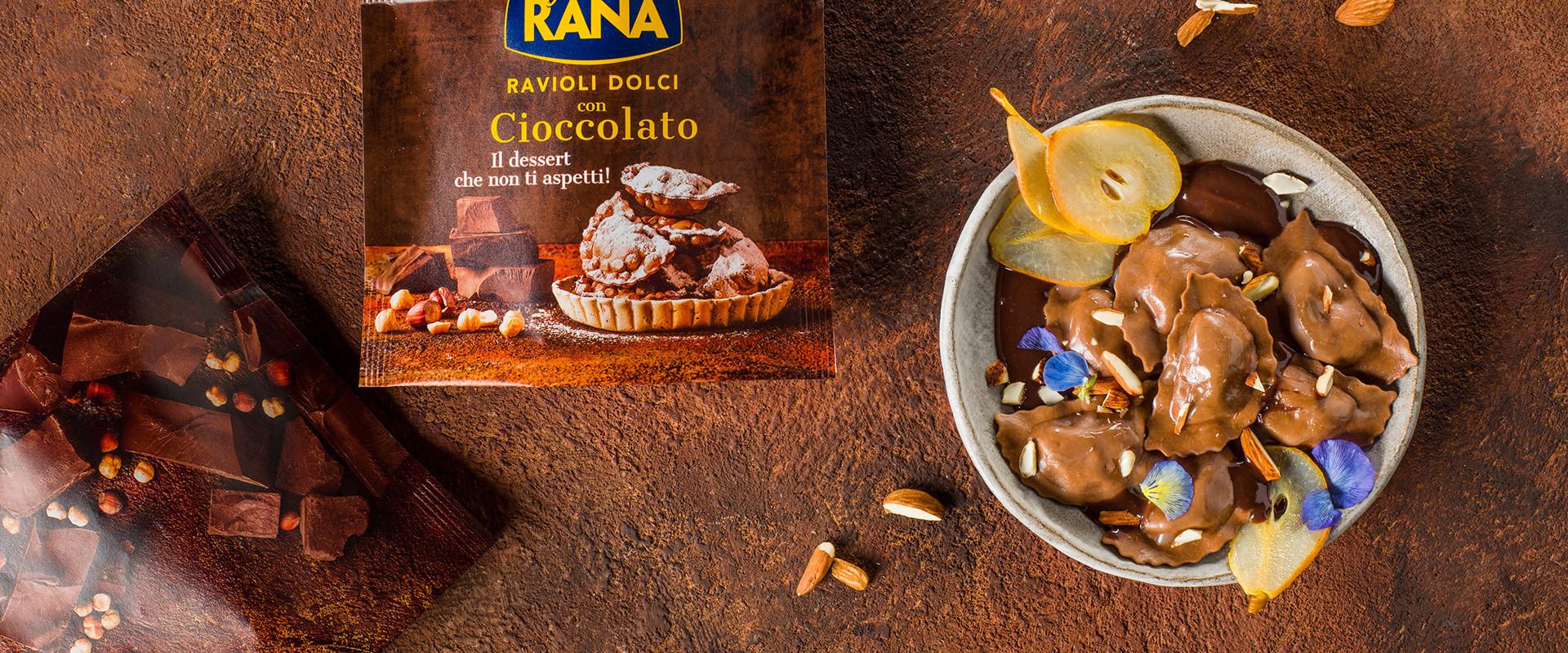 IT-ricette-ravioli-cioccolato-pere-cioccolato-mandorle-D.jpg