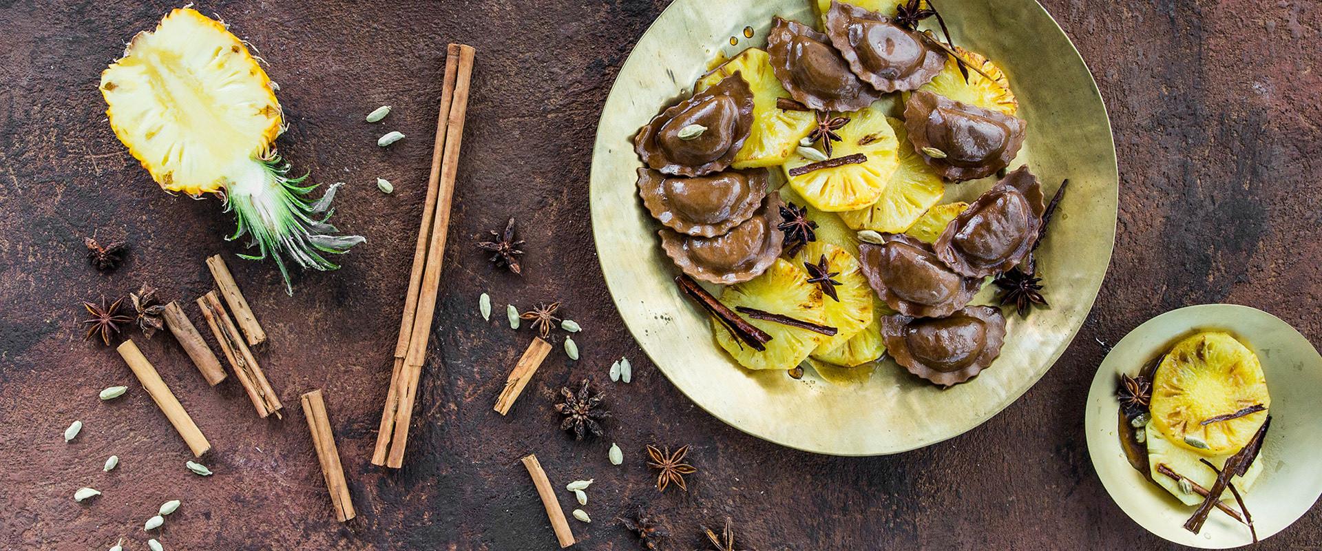 IT-ricette-ravioli-cioccolato-ananas-D.jpg