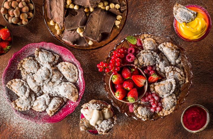 IT-ricette-ravioli-cioccolato-gran-banchetto-T.jpg