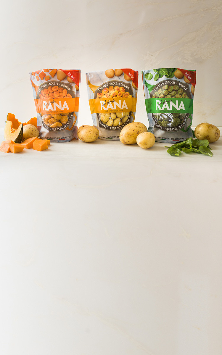 rana pasta where to buy uk