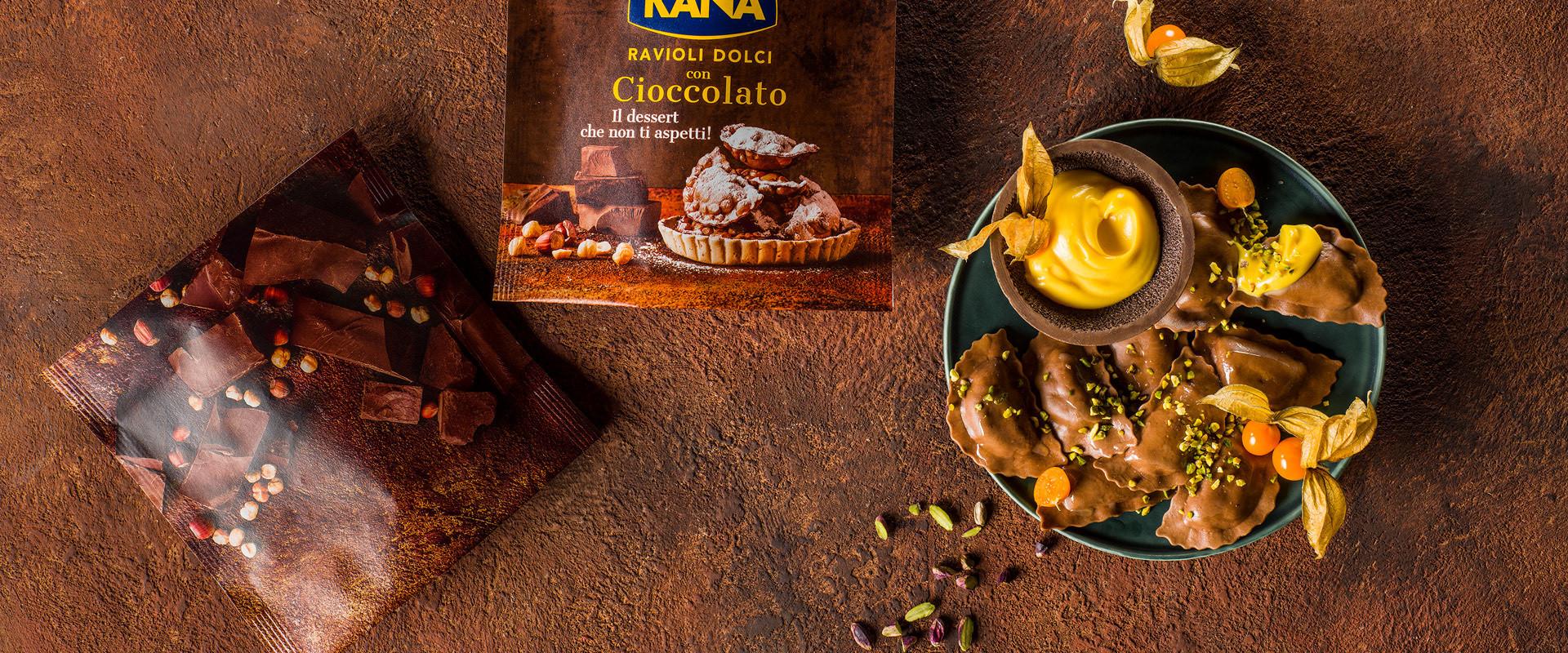 IT-ricette-ravioli-cioccolato-crema-pasticcera-alechechengi-pistacchi-D.jpg