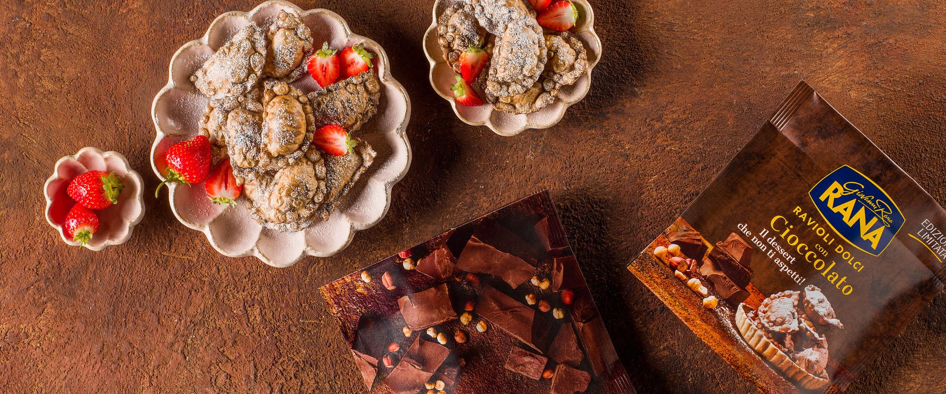 IT-ricette-ravioli-cioccolato-fragole-D.jpg